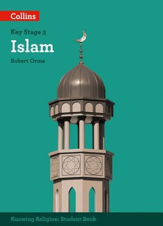 Islam (KS3 Knowing Religion)