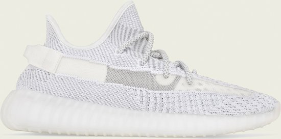 | Adidas Yeezy Boost 350 V2 Static Non Reflective