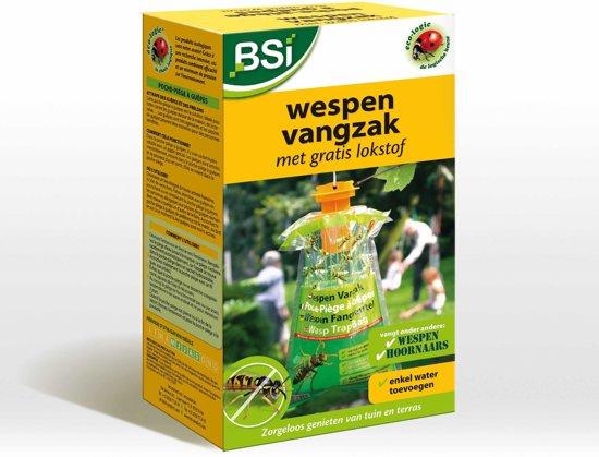 Wespen Vangzak