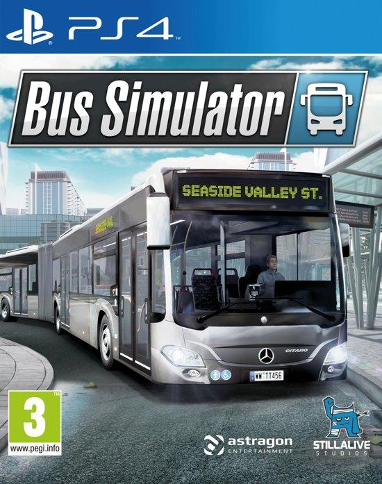 dating simulatie games gratis online
