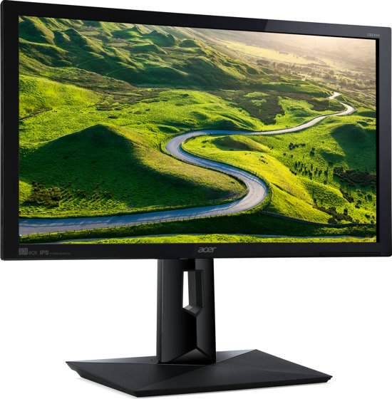 Acer CB241Hbmidr - Monitor