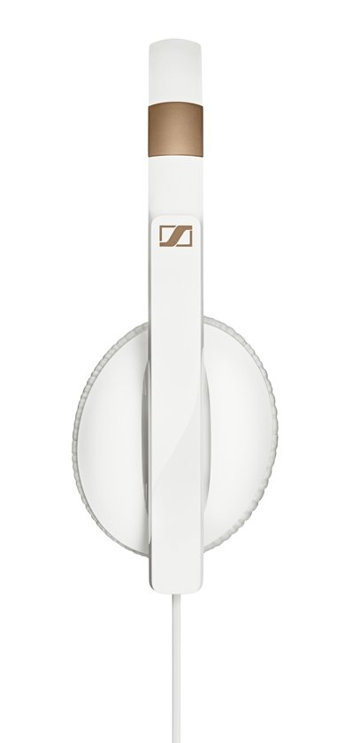 Sennheiser HD 2.30G On-Ear Koptelefoon