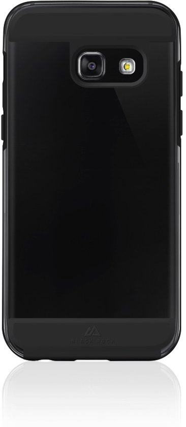 Black Rock Air Protect Case Samsung Galaxy A3 (2017)