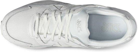 Asics Sneakers Maat lyte Eu Wit 0101 Unisex V H7n2l 40 Gel rrq08wO