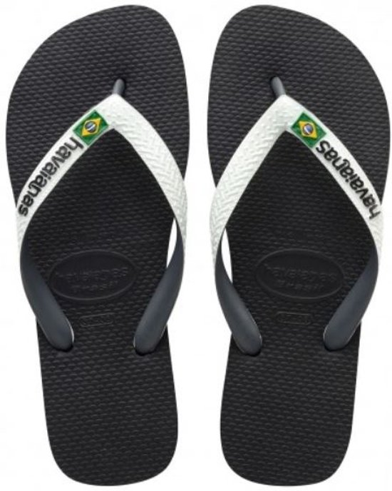 Havaianas Slippers Havaianas Mix Brasil Slippers ROfwRqxCB