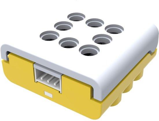 Jimu Robot Accessoire Kit - Touch Sensor