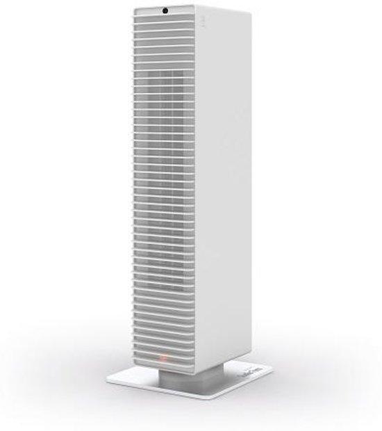 Stadler Form - Paul - Heater - Verwarming - Wit