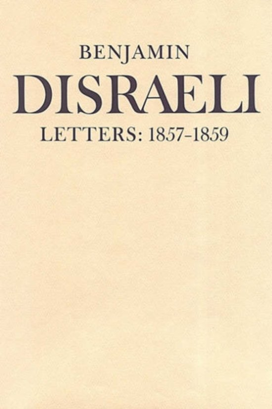 disraeli ocr A detailed biography of benjamin disraeli that includes includes images, quotations and the main facts of his life gcse: parliamentary reform a-level - (ocr) (aqa.