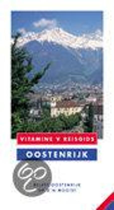 Oostenrijk - Chris Rice pdf epub