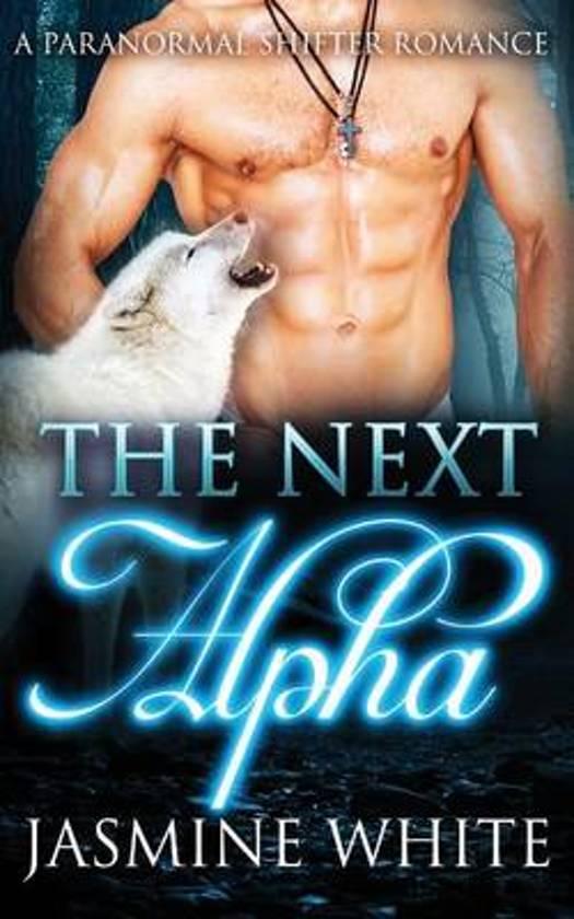 The Next Alpha