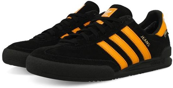 wholesale outlet no sale tax cheapest bol.com | ADIDAS JEANS GTX S80000 - Sneakers - Unisex ...