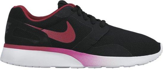 Femmes Nike Kaishi Ns - Chaussures - Femmes - Taille 36 - Noir 96yVhsq