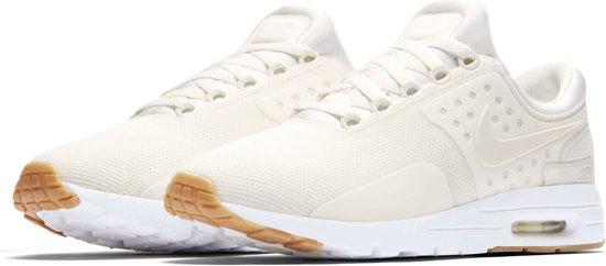 Nike Air Max 90 Femmes Chaussures De Sport Chaussures De Sport - Taille 40 - Femmes - Blanc n6zKS3n