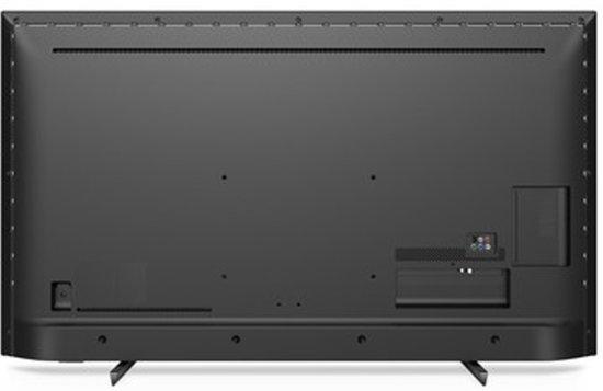 Philips 65PUS6704
