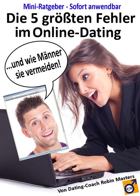 wie online dating 20 jaar oude man dating 35 jaar oude vrouw