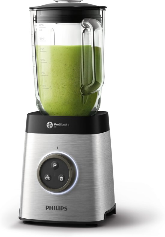 Philips Avance HR3652/00 - Blender