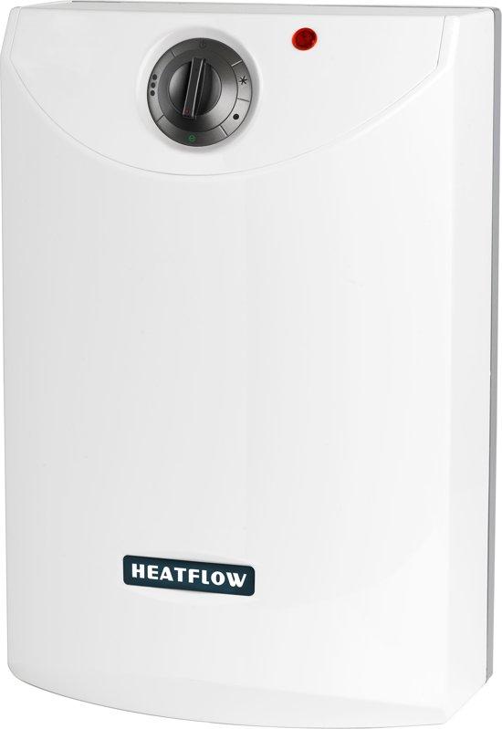 Zeer bol.com   Heatflow Keukenboiler - Onderbouw - 10 liter GC16