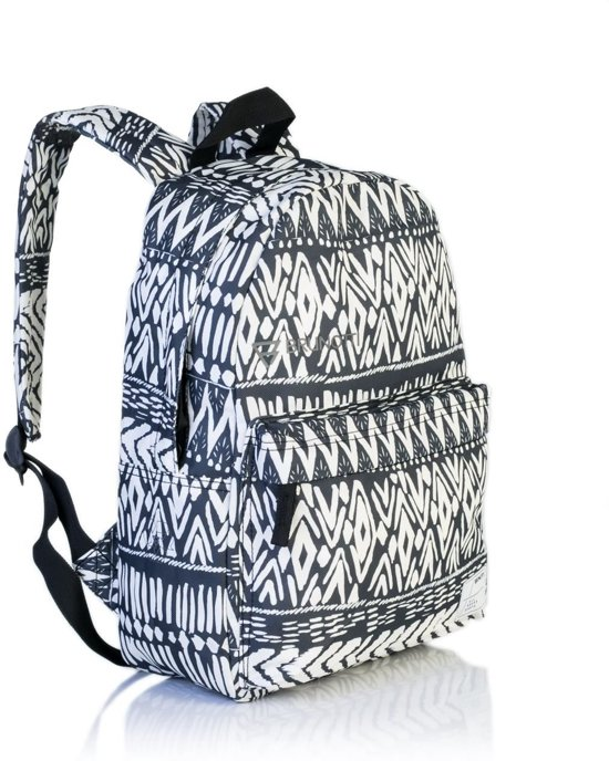 bfb61850767 bol.com | Stone Unisex Bag