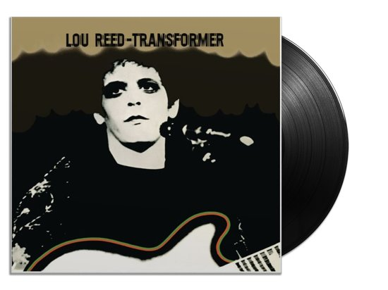 Transformer (LP)