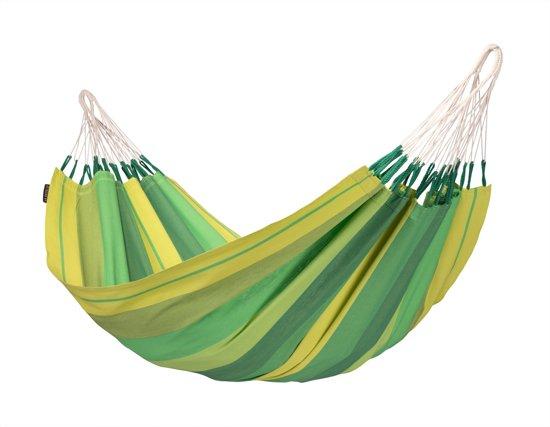 Hangmat 'Orquidea' jungle