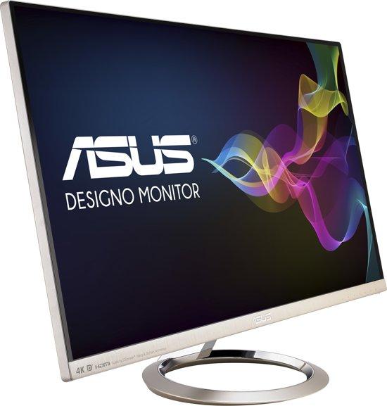 ASUS Designo MX27UC