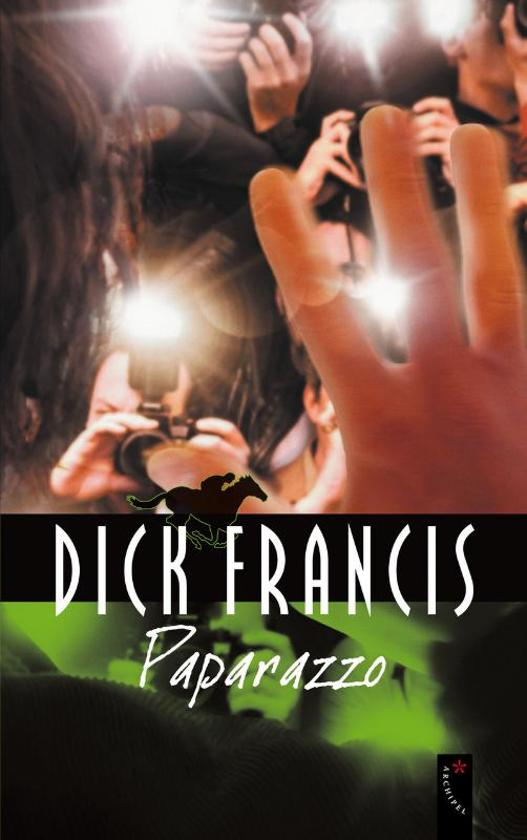 Paparazzo Download Pdf Dick Francis Pacserealche