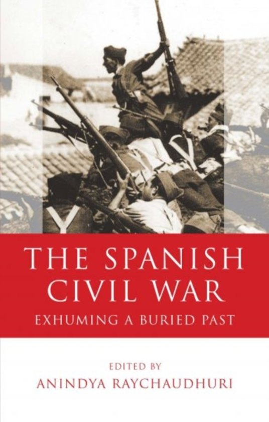 spanish civil war essays Are you teaching a unit on the spanish civil war the essay topics in this lesson will help your students engage with the topic and think.