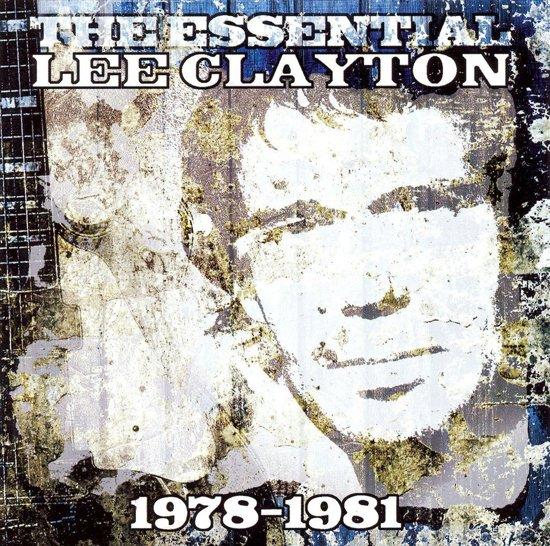 Essential 1978-1981