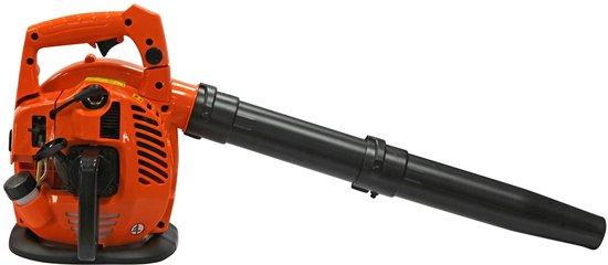 Kibani bladblazer 25.4 cc / 1.09 pk