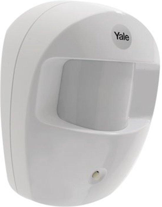 Yale Smart Living bewegingssensor - SR-PIR