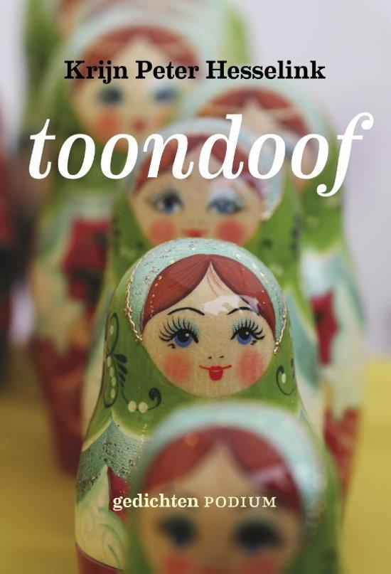 Toondoof