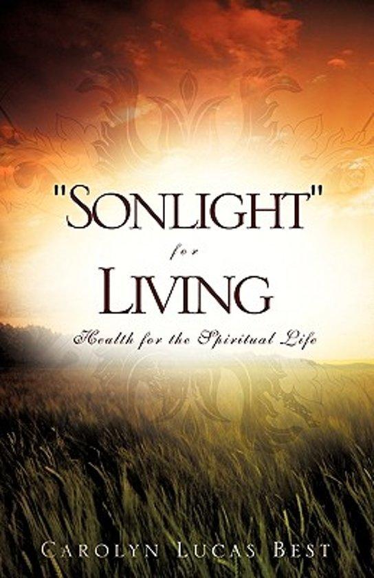 Sonlight for Living