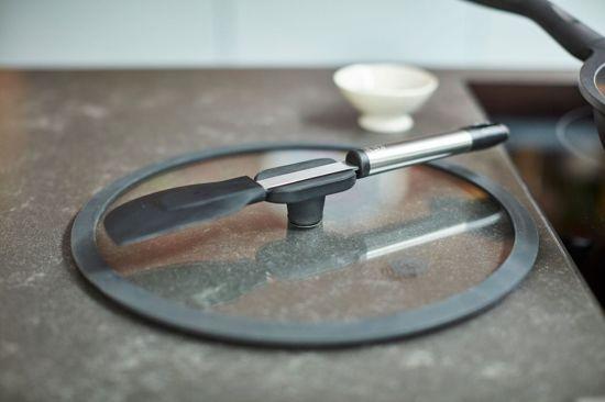 MasterChef Aluminium Braadpan à 20 cm