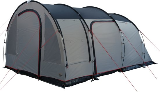 High Peak Benito 4 Tent