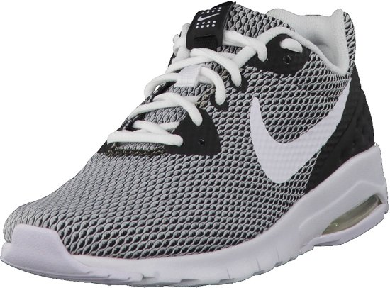 d6535c9757f bol.com | Nike Sportswear Lage sneakers Air Max Motion LW SE 844836-001