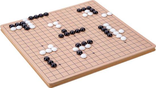 Longfield Games Go Klein 36 cm