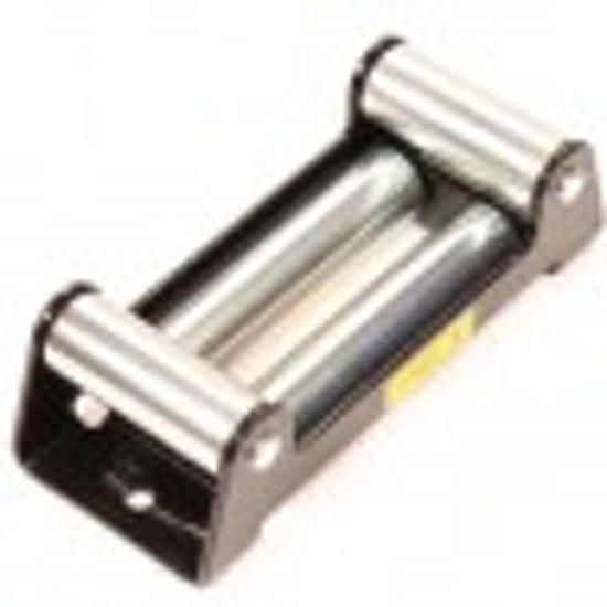 Bumperlier 24V 3863 Kg
