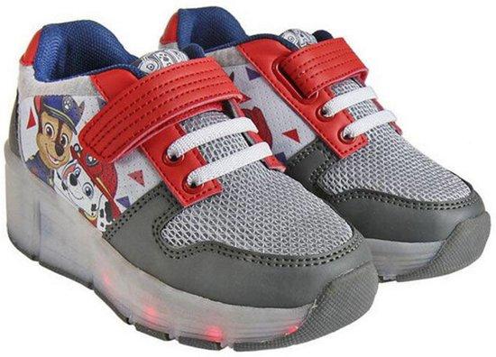| Paw Patrol SneakersRolschoenen maat 28 Schoenen