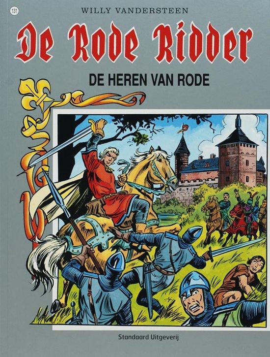 Rijsel boeken strip