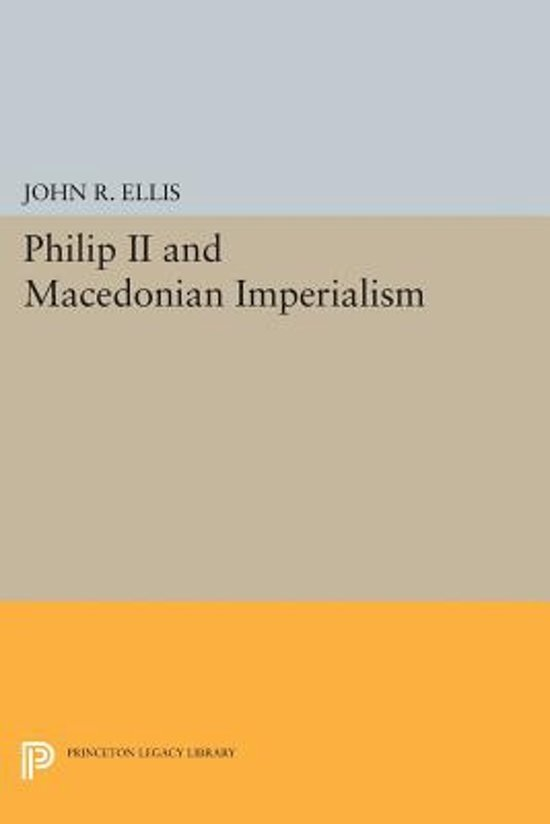 a study of slavo macedonians Nicolas martis former minister macedonia addressed to the international academic community documents of ancient greek, hebrew and roman writers excerpts for the old and new testament and other sources.