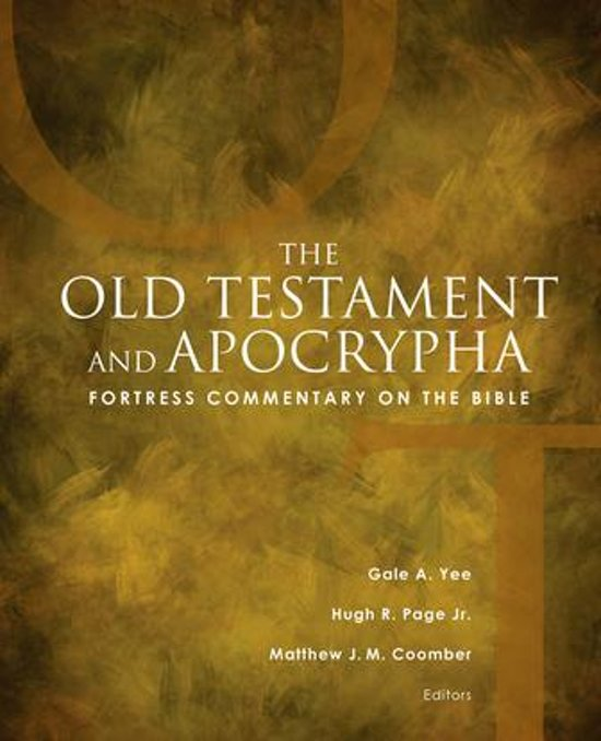 synthesis of the old testament Rel220: old testament survey exam essay synthesis of the old testament essaywords, the lord said to moses one must keep in mind.
