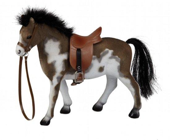 speelgoed paarden