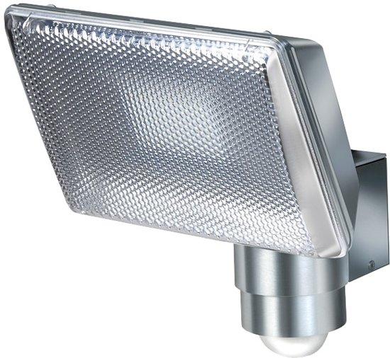 Brennenstuhl Led-lamp - Brenn L2705 PIR IP44 LED
