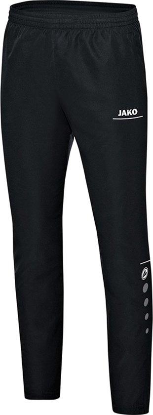 Jako - Presentation trousers Striker Women - Dames - maat 44