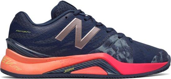| New Balance Tennisschoenen WC1296N2 Dames Maat