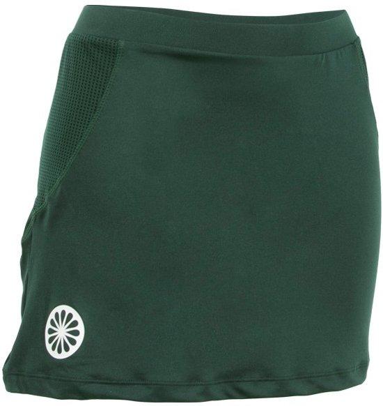 a04240d44bd937 Indian Maharadja Junior Tech Skirt - Rokjes - groen - 164