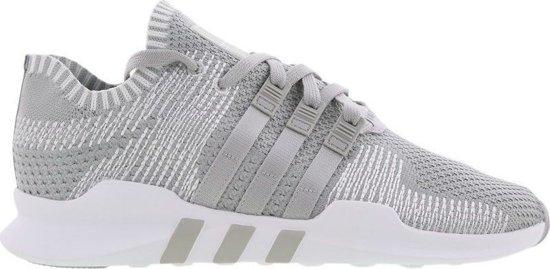 | Adidas Sneakers Eqt Support Adv Zilvergrijs Heren
