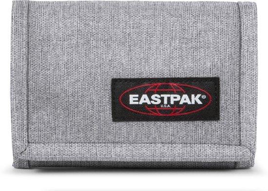 Eastpak Porte-monnaie De L'équipage Avec Dispositif De Fermeture Velcro Brize Nue SIYdT0rv