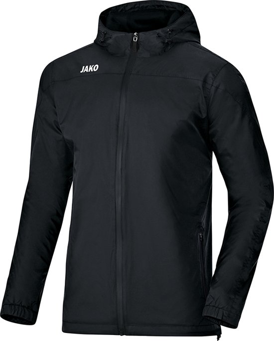 Jako - Rain jacket Profi - Heren - maat M