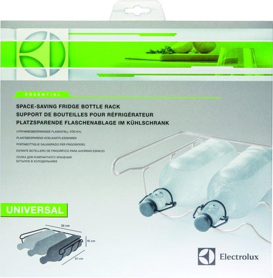 Electrolux Flessenrek E4RHBH01